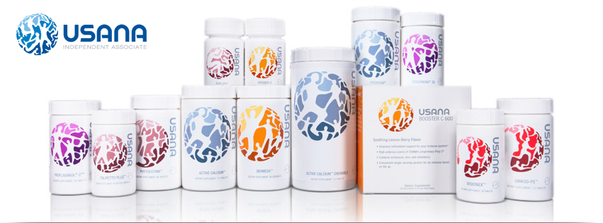 buy-usana-products