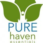 pure-haven