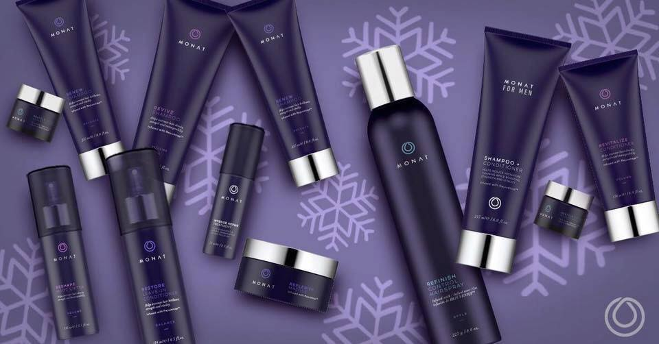 monat-products