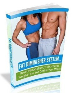 Fat-diminisher-product-image-235x300