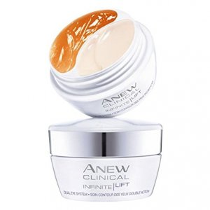 avon eye cream