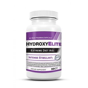 hydroxyelite-hi-tech