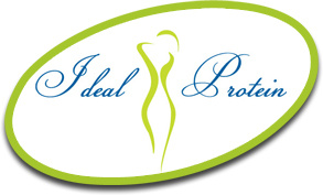 ideal_protein_logo