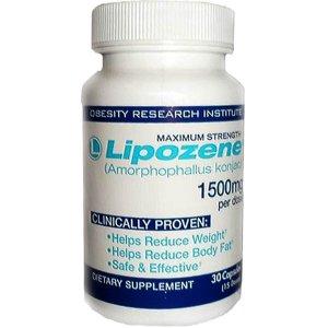 lipozene-product-image-1