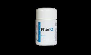 phenq-1