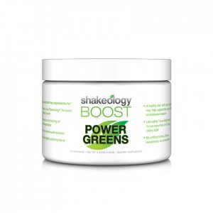power-greens-boost