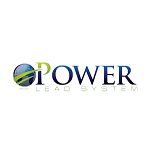 Power Lead System