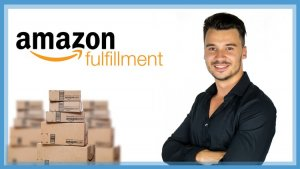 Amazon FBA As A Private Business Launching Platform