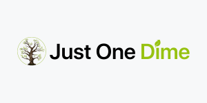 Just One Dime