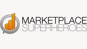Marketplace Superheroes