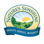 natures-sunshine