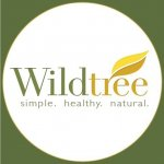 wildtree