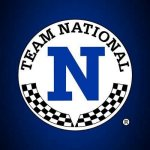 team-national