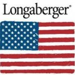 longaberger1