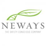 neways1