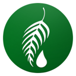Melaleuca-Logo-1