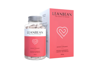 Lean-Bean-Alpha-3