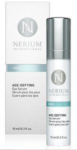 nerium eye serum