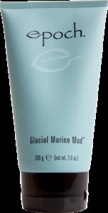 nu skin marine mud