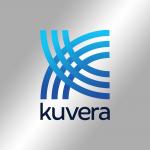 kuvera logo