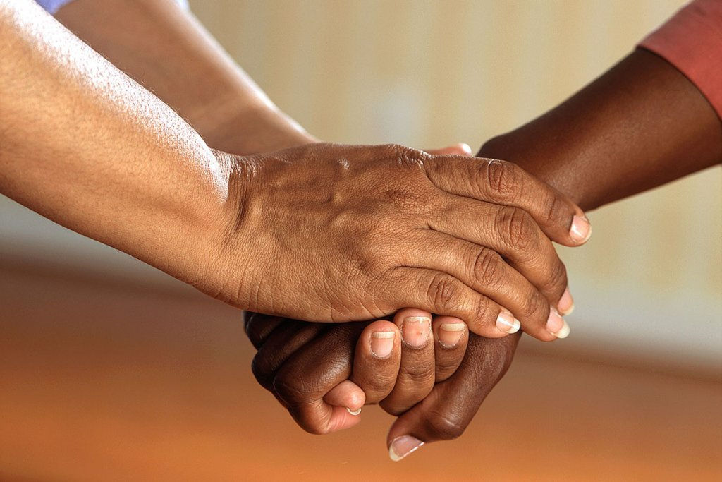 start a caregiver business