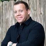 Anton Kraly, Drop Ship Lifestyle Founder
