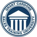 Cardone University