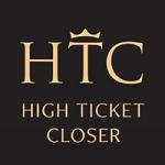 High Ticket Closer