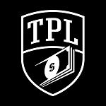 Profit League