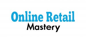 Online Retail Mastery